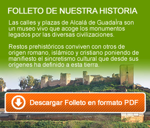 Descarga folleto de historia