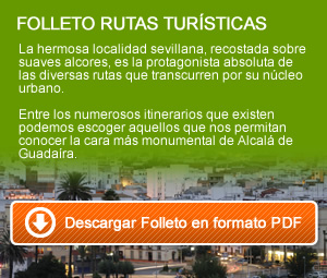 Descarga folleto de rutas